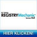 Registry Mechanic Informationen