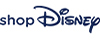 shopDisneyStore.com for Disney Merchandise