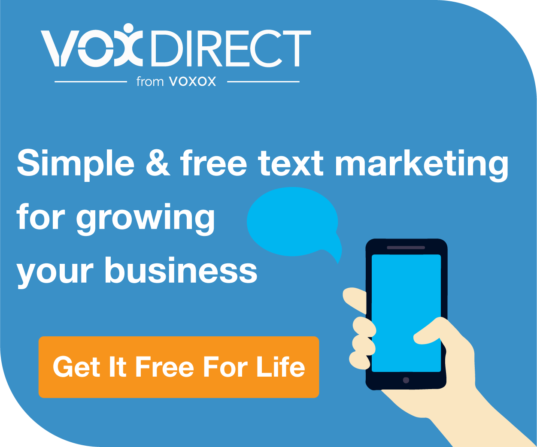 VoxDirect.com
