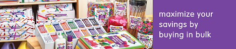 COLORATIONS PRODUCTS ON SALE! Save Up To $100 OFF Plus Free Shipping On Orders Over $99!