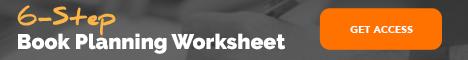 468x60 NEW 6-Step Planning Worksheet