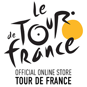 Tour de France Official merchandise Store