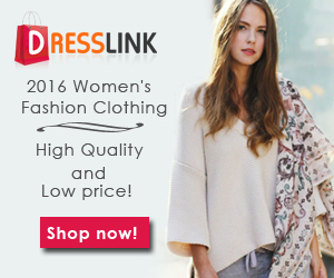 2016 women's fashion clothing, high quality and low price
