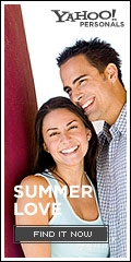 Yahoo! Personals - Give Fate a Nudge. Yahoo Personals...Online Personal Ads that get results....