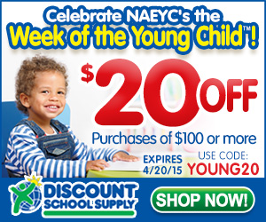 Save $20 Off Purchases Of $100 Or More & Get Free Shipping On Stock Orders Over $79!