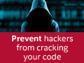 Intel Security | Prevent hackers from hacking your code
