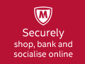 McAfee Antivirus Software Solutions | McAfee™ UK