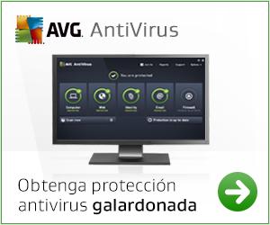 Protección contra virus y ransomware galardonada