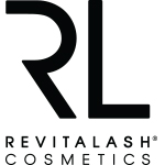 RevitaLash.com…