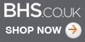 BHS Menswear banner