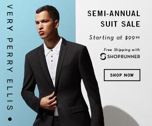 Semi-Annual Suit Sale 300x250