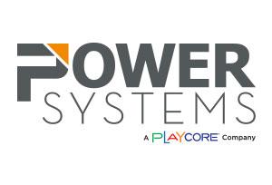 Power Systems Logo