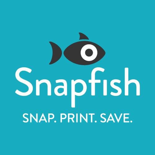 Snapfish Coupon