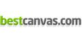 Logo Bestcanvas 120x60