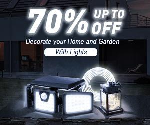 home decor lighting