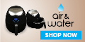 Shop Air-n-Water.com!