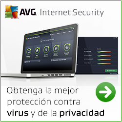 Nuestra mejor protección en línea y contra virus y ransomware