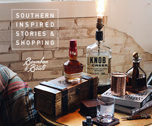 Unique Southern Inspired Gifts & Merchandise