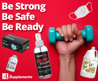 supplements, pre workout, sport nutrition, health and wellness