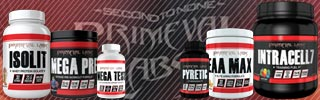 muscle builders, supplements, pre workout, sport nutrition, health and wellness