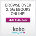 Over 2 million ebook titles
