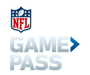 finale du championnat NFL Super Bowl