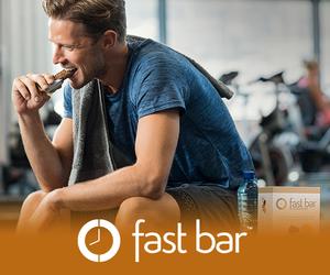 Fast Bar - 300X250