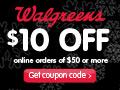 Shop Walgreens.com!