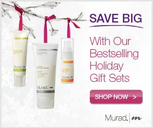Murad Skin Care Coupon