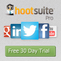 HootSuite: Social Media Management