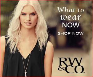 rw-co.com
