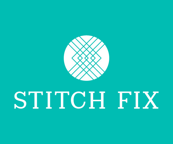 Is Stitch Fix Right for Frugal People