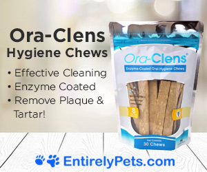 Ora-Clens Dental Care Products On Sale Now!
