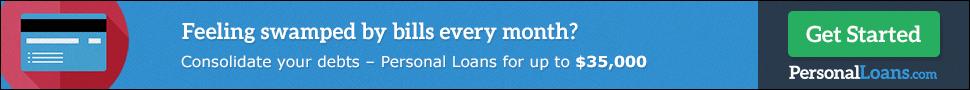 Personal Loan Now!