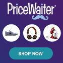 PriceWaiter: The best deals on top rated products!