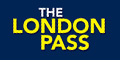 Get in FREE to over 55 top London attractions!