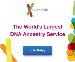 23andMe,