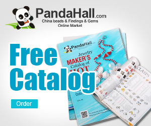 Free catalog samples, get it for free !