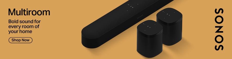 Sonos Wireless Music Player