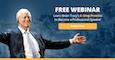 115x60 FREE Webinar on 6-Figure Speaker Course