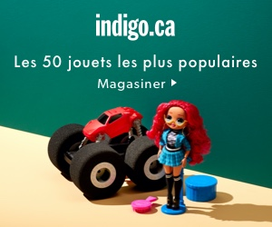 toys, jouets