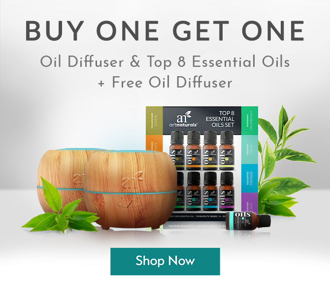 Buy One Get One – Free Diffuser 670 x 600 Top 8