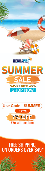https://www.herbspro.com/collections/summer-special-sale