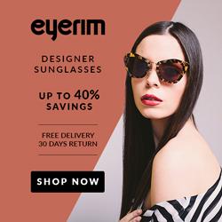 Eyerim.com: Sunglasses