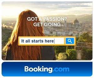 Bookingcom