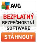 Ušetřete 20% při nákupu AVG Internet Security 2011