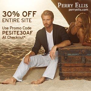 PERRY ELLIS 300x300 PESITE30AF