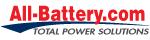 image 5383244 10543314 - Paper Batteries?