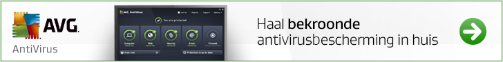 Bekroonde bescherming tegen virussen en ransomware