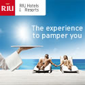 RIU Hotels in Los Cabos